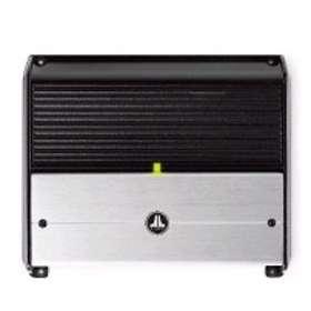 JL Audio XD600/1