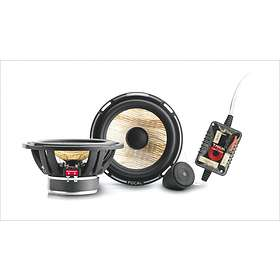 Focal Performance PS 165