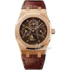 Audemars Piguet Royal Oak 26252OR.OO.D092CR.01