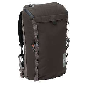 Exped Mountain Pro 20L