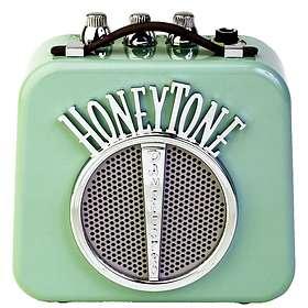 Danelectro Honeytone Mini Amp