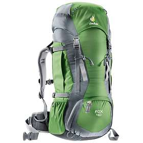 Deuter Fox 40L (Jr)