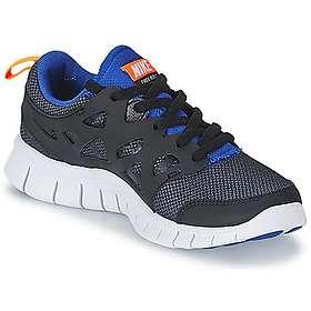 best service ff962 a78eb Nike Free Run 2.0 GS (Unisex)