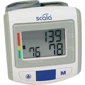 Scala Electronic SC 7161
