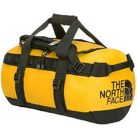 The North Face Base Camp Duffel Bag XS (2014)