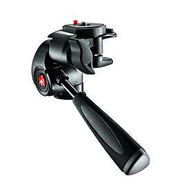 Manfrotto MH293A3-RC1