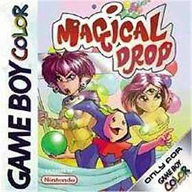 Magical Drop (GBC)
