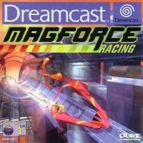 MagForce Racing (USA) (DC)