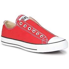 27b154aad5b0 Find the best price on Converse One Star Dark Vintage Suede Low Top ...