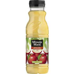 Minute Maid Äppeljuice Acerola PET 0,33l 12-pack
