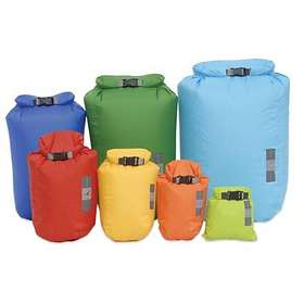 Exped Fold Drybag BS XL 22L