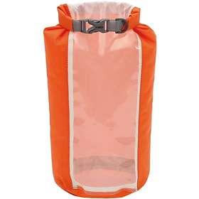 Exped Fold Drybag CS XS 3L