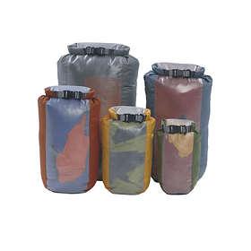 Exped Fold Drybag CS XXL 40L