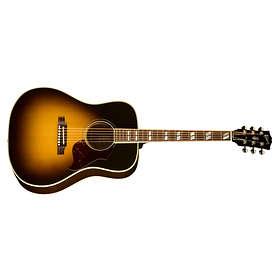 Gibson Acoustic Hummingbird Pro