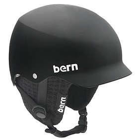 Bern Baker EPS Snow