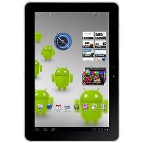 Samsung Galaxy Tab 10 1 GT-P7500 16GB
