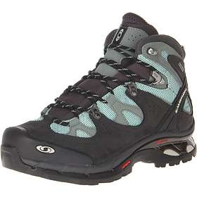 Salomon Comet 3D GTX (Women's)