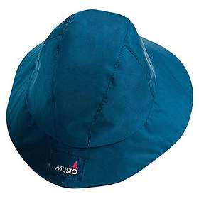 Musto Breathable Sou´wester
