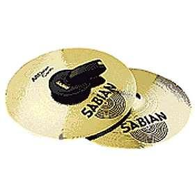 "Sabian AA Drum Corps 18"""