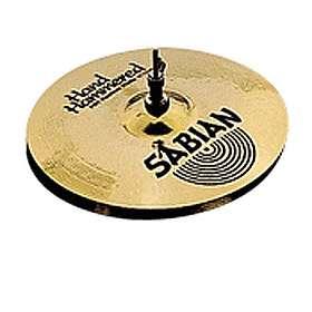 """Sabian HH Fusion Hi-Hats 13"""""""
