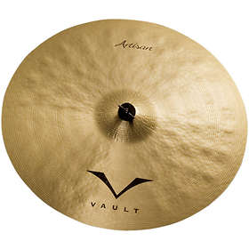 Sabian Vault Artisan Medium Ride 22""