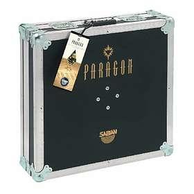 Sabian Paragon Complete Set
