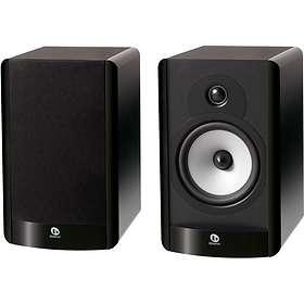 Jämför priser på Boston Acoustics A26 Stativhögtalare ... af53e2d07545f