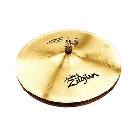"Zildjian A New Beat Hi-Hats 14"""