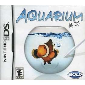 Aquarium (DS)
