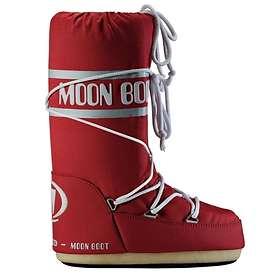 Moon Boot Classic Nylon (Unisex)