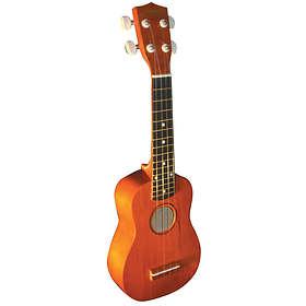 Morgan Instrument UK-100