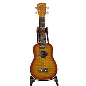 Morgan Instrument UK-160DLX