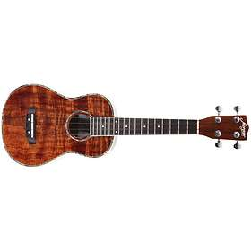 Morgan Instrument UK C500E