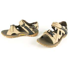 98d0e5a0a382 Find the best price on Merrell Kahuna III (Women s)