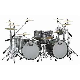 Pearl Reference Pure RFP 924XSP
