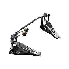 Pearl Drum Pedals P-2002CL