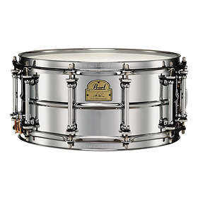 "Pearl Signature Ian Paice Snare 14""x6.5"""