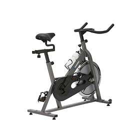 Master Fitness S4020