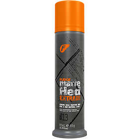 Fudge Styling Matte Hed Extra 85ml