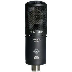 Audix CX-112B