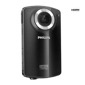 Philips ESee CAM102