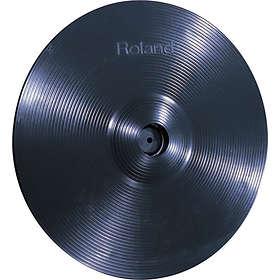 Roland CY-14C
