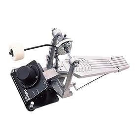 Roland Kick Trigger Unit KD-7