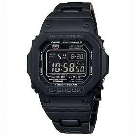 Casio G-Shock GW-M5600BC-1