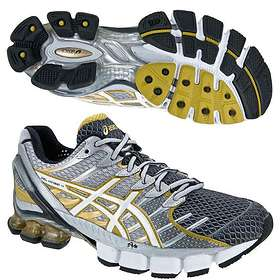 e8c29a912b9 Find the best price on Asics Gel-Kinsei 4 (Men s)
