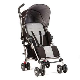 Silver Cross Zest (Buggy)