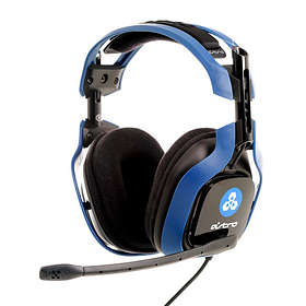 95364d17fda Find the best price on Astro Gaming A40 Wireless System | Compare ...