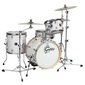 Gretsch Catalina Club Jazz CC-J484