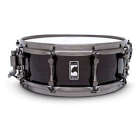 """Mapex Black Panther The Black Widow Snare 14""""x5"""""""