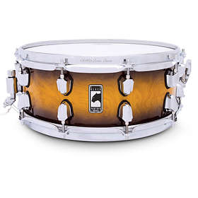 """Mapex Black Panther The Velvetone Snare 14""""x5.5"""""""